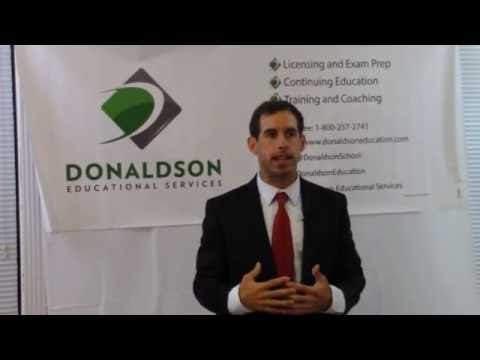 Superstars 2.0 - THE Training Program for Real Estate Agents
