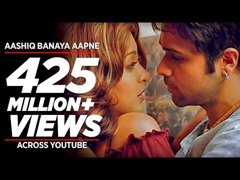 Xxx Mp4 Aashiq Banaya Aapne Title Song Full HD Song Aashiq Banaya Aapne 3gp Sex