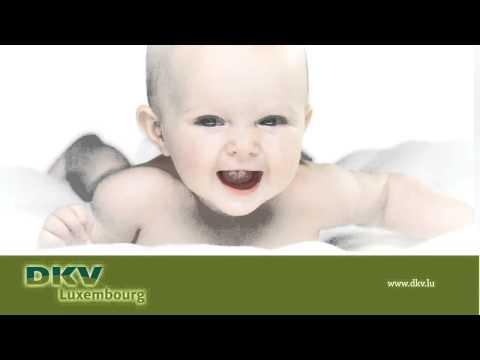 DKV Luxemburg Beratung unter www.krankenversicherung-trier.de