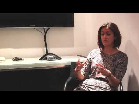 5 minutes with - Head of Qualitative Research - Rhiannon Price - Northstar