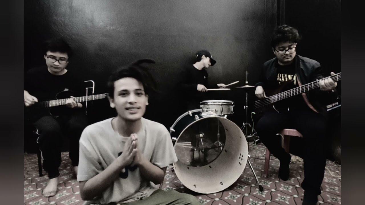 Download DEWA - Eklo Yatri ( live version ) MP3 Gratis