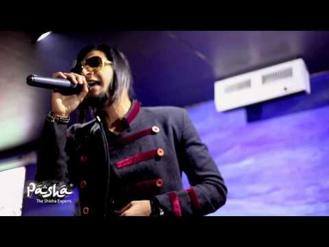 Xxx Mp4 Pasha Shisha Bilal Saeed Adhi Adhi Raat Live 3gp Sex