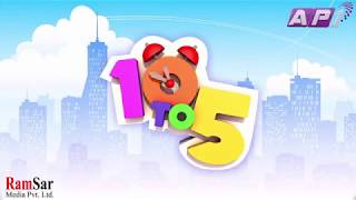 Nepali Comedy Serial, 10 to 5,  15th October 2017, Full Episode 26