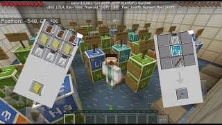 HOW TO MAKE SPARKLERS IN MINECRAFT Videos - 9tube tv