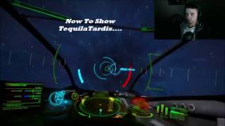 Cmdr Tony Curtis Presents:  How Not To Stream Snipe...