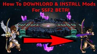 SSF2 Videos - 9tube tv
