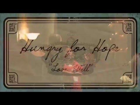 HFH15 Recap Video HD