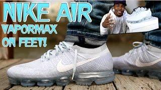 Cheap Nike AIR MAX 1 ESSENTIAL 42 47.5 NEW140 ultra zero tavas