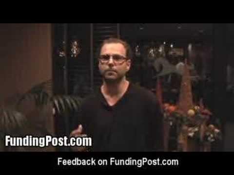 Feedback on FundingPost