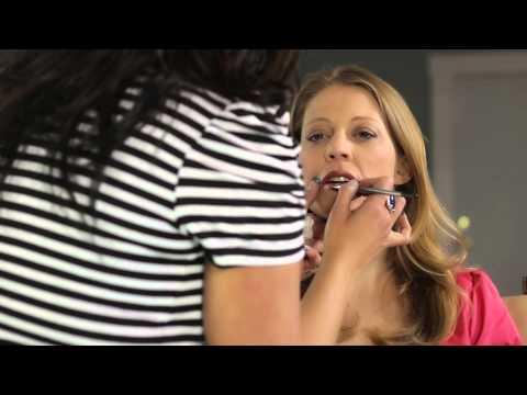 Cocoa Butter Lip Balm Recipe : Beauty Maven
