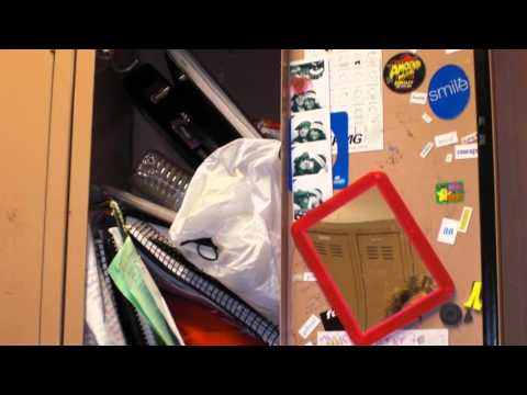 Organization Tips for Middle School Students A