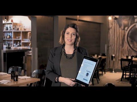 SHSAtv Presents: Preventing Workplace Violence