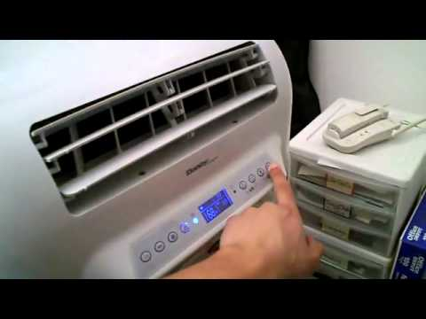 Portable Air Conditioner Review - Do They Really Work?