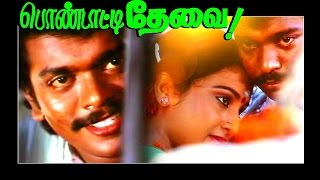 Pondatti Thevai - Tamil Full Movie   Parthiban   Tamil Super Hit Movie