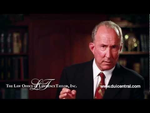 How do I find a good DUI defense attorney?
