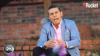 """Juan Carlos Hurtado """"El Andariego"""" - Promo 2018"""