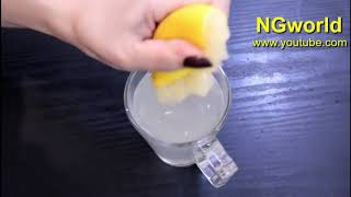 In 3 Days 36 Waistline will turn to 25 Inches, In 3 Days Loss Your Weight Super Fast