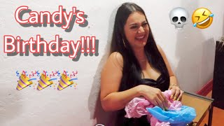 You Wont Believe What I Got For My Birthday!!! 😂