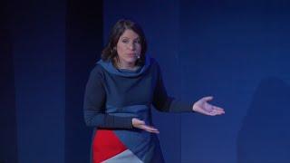 En Defensa del Optimismo.  | Juanita Goebertus | TEDxFulbrightBogotá