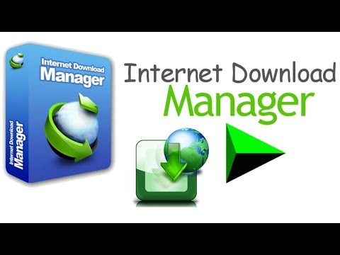 How to Download Latest Version of IDM Full Version with 100% Working Guaranteed 2016