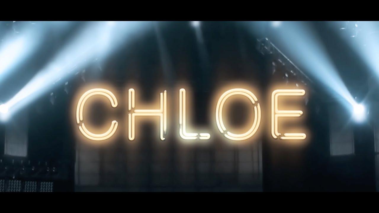 Chloe X - Vroom-Vroom (feat. Agnez Mo)
