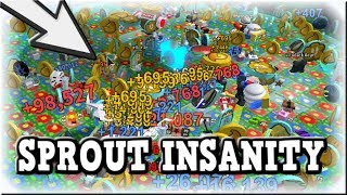 All Insane Codes In Zombie Strike New Update Roblox Youtube Playtube Pk Ultimate Video Sharing Website