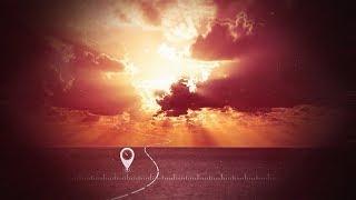 8 Hours Deep Sleep Music: Delta Waves, Relaxing Music Sleep, Sleeping Music, Sleep Meditation