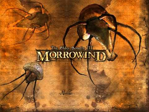 Morrowind free download!!!