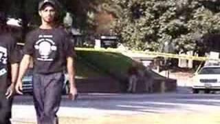 Download The 1st Nuwaubian Walk-Athon in Macon Video