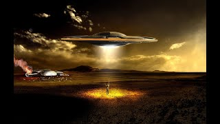 SPACE DOCUMENTARY 2021; The strange things in the universe