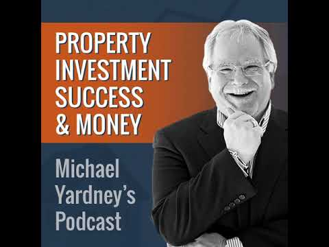 Podcast: How to Profit from Property Development