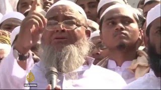Bangladesh: Dhaka court to review Islam as state religion