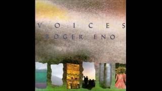Roger Eno   Reflections on I K B
