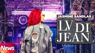 News | Lv Di Jean | Jasmine Sandlas | Preet Hundal | Speed Records