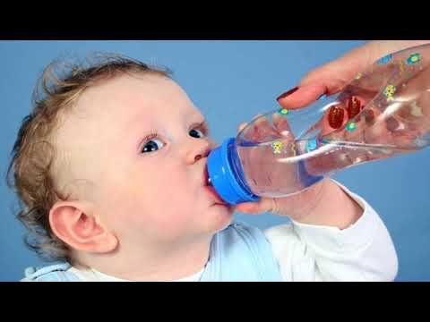 Lubrication To Anus Helps To Treat Babies Constipation At Home- How Much To Take