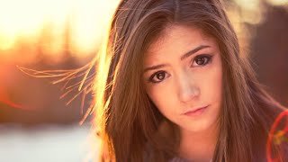 TOP 5 COVERS of Alex Goot and Against The Current - YouTube