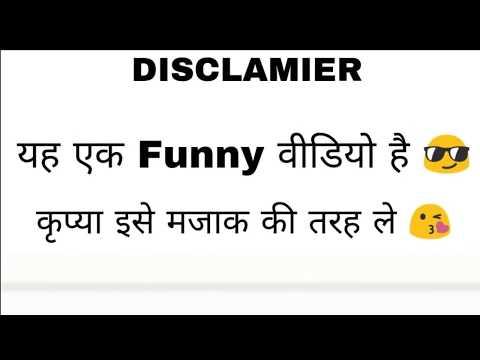Xxx Mp4 Dasi Girl New Comedy Video In Hindi 3gp Sex