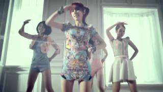 Nep (엔이피) - DoRaDoRa MV [Eng Sub] HD