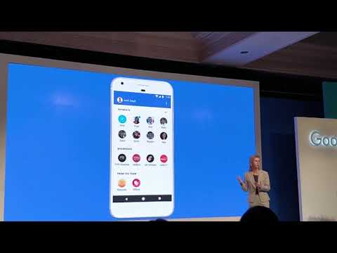 Know everything about Google Tez App