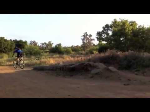 The Path Bike Shop - Women's Ride