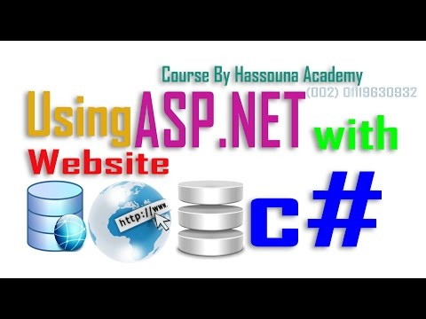 ASP.NET , C# - Shopping Cart #13