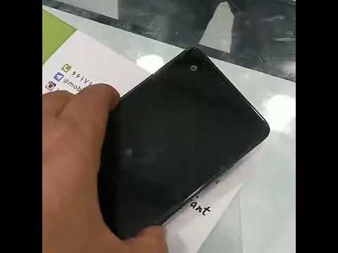 Best htc mobile in Dubai a2zdigitalmart