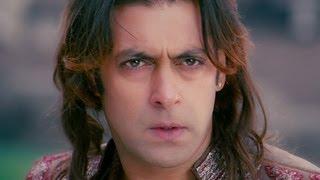 Surili Akhiyon Wale (Full Video Song) | Veer | Salman Khan & Zarine Khan