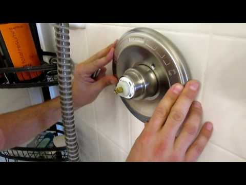 Delta Shower 13 14 Series Trim Replacement