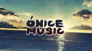 Ónice Music - Deep House Mix