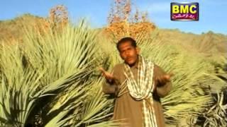 Lelado Lady | Sharif Qazi | Vol 10 | Balochi Song | Balochi World