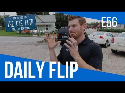 Daily Flip | E56