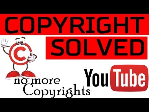 How to Remove Copyright Strike on Your Youtube Videos | Hindi Tutorial |