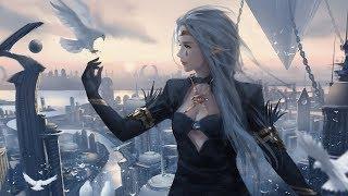 MythFox - Ghostblade [Epic Music - Powerful Emotional Orchestral]