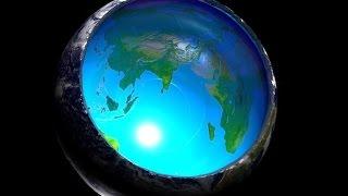 Download ПОЛАЯ ЗЕМЛЯ И ДРУГИЕ ФОРМЫ ЖИЗНИ (БОЛЬШОЕ РАССЛЕДОВАНИЕ) Video